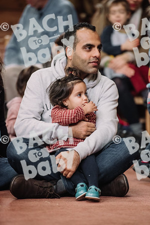 © Bach to Baby 2017_Alejandro Tamagno_Ealing_2017-12-02 017.jpg