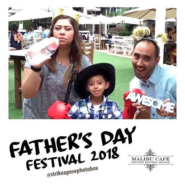 Fathers_Day_Festival_2018_Lollipop_Boomerangs_00029.mp4