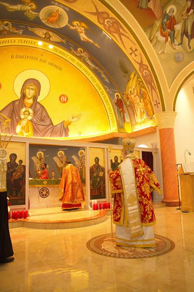 2013-06-23-Pentecost_208.jpg