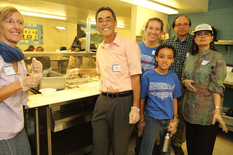 abrahamic-alliance-international-glendale-2012-09-23_17-27-26-common-word-community-service-yousuf-bhuvad.jpg