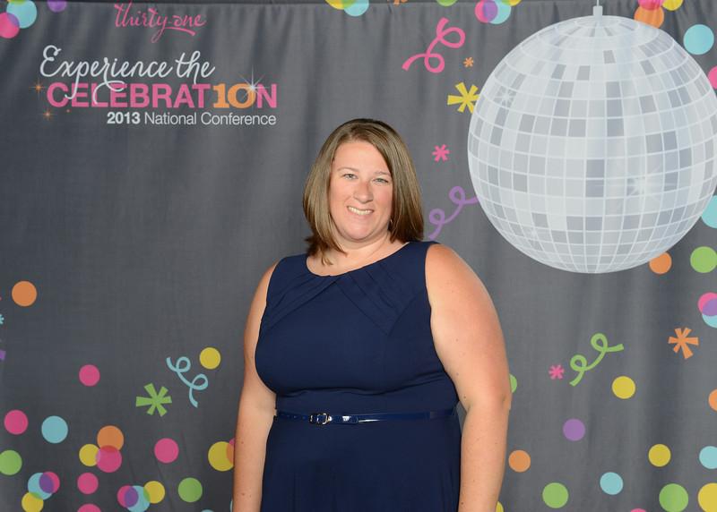 NC '13 Awards - A2 - II-462_109940.jpg