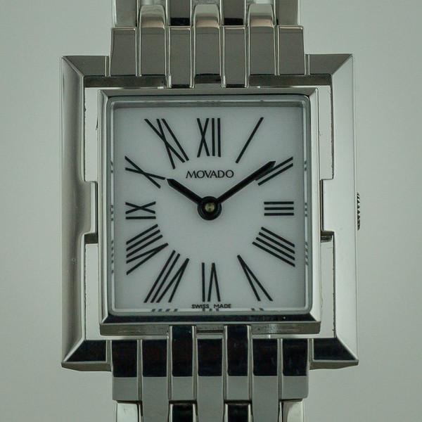 watch-173.jpg