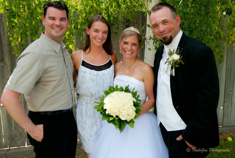 Jenkins Wedding Photos Color-79.jpg