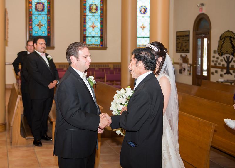 Guarino-Wedding-0033.jpg