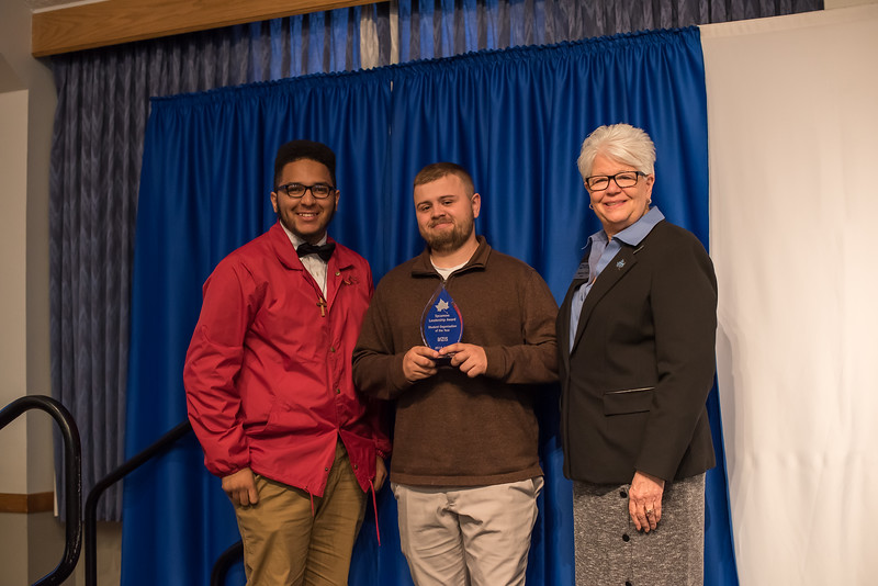 DSC_3587 Sycamore Leadership Awards April 14, 2019.jpg