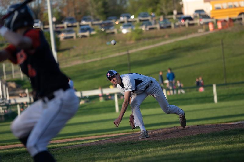 needham_baseball-190508-173.jpg