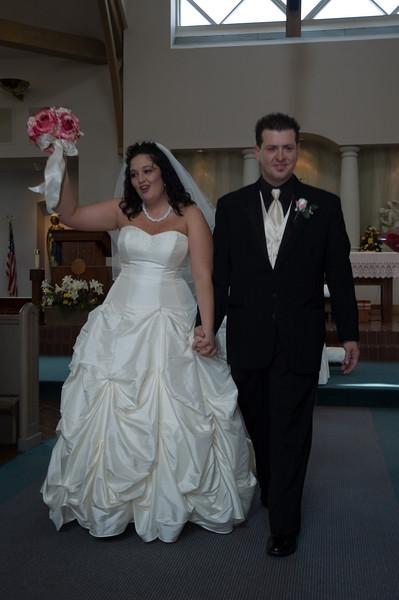 Legendre_Wedding_Ceremony086.JPG