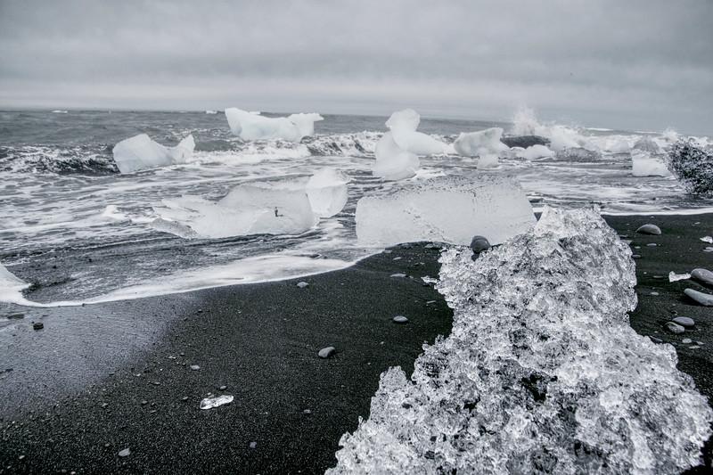 Iceland 3954.jpg
