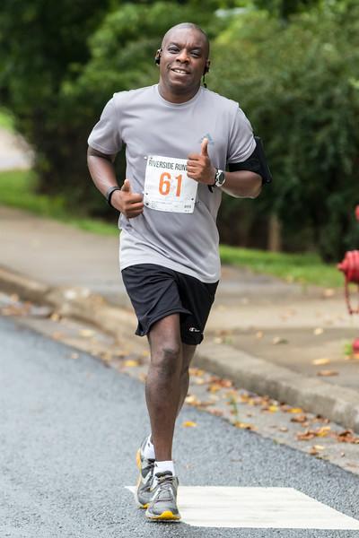2017 Lynchburg Half Marathon 294.jpg