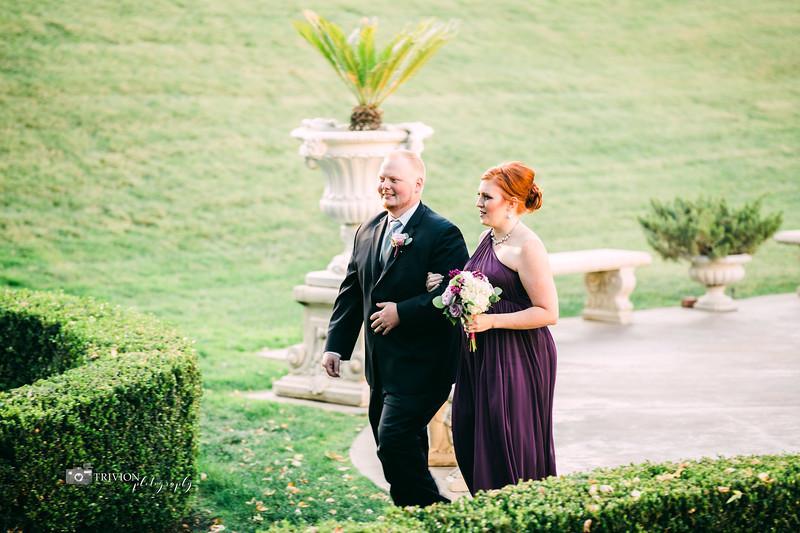 Wedding (14 of 38).jpg