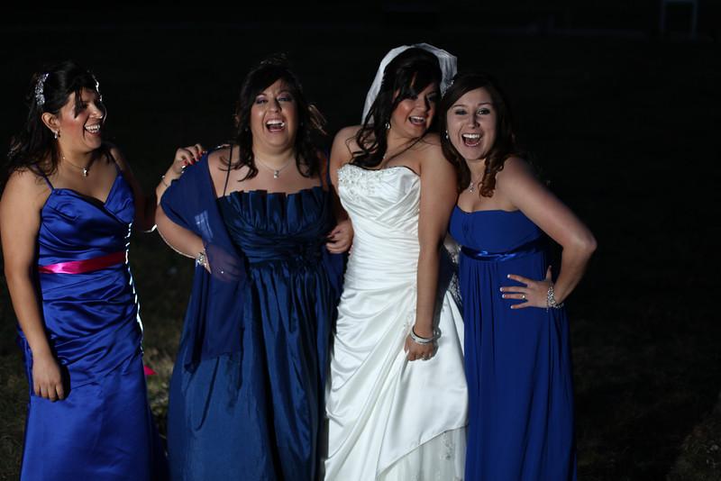 Haberman-Wedding-347.jpg