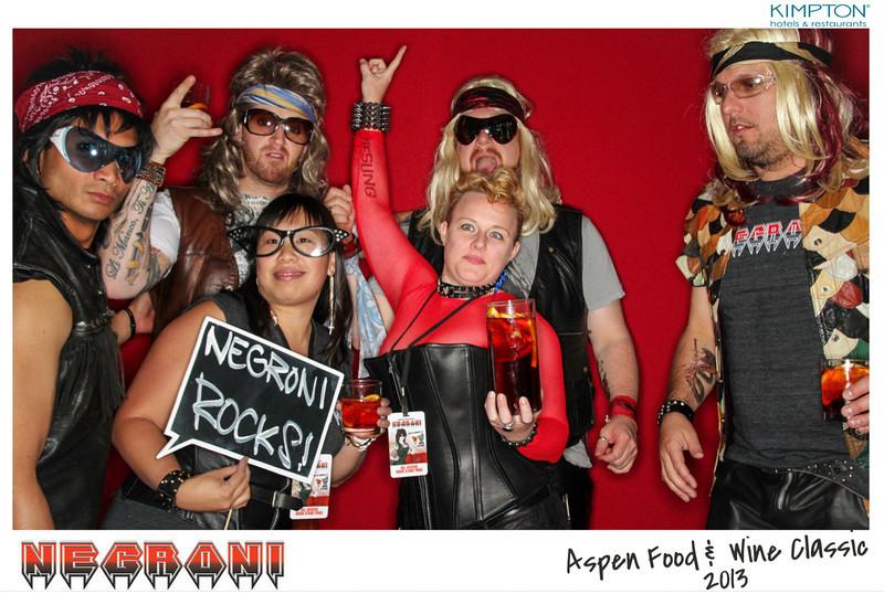 NEGRONI Live At The Aspen Food & Wine Fest 2013-739.jpg