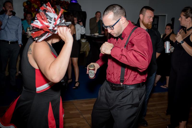 FSMA Spin Boxing Homecoming September 2019-65.jpg