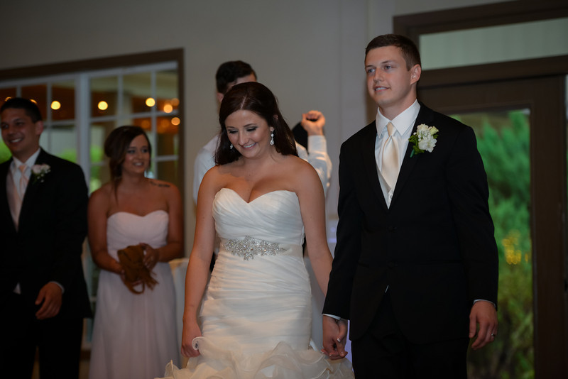 McAfoos Wedding 2014-351.jpg