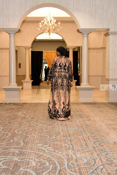 Olawumi's 50th birthday 346.jpg