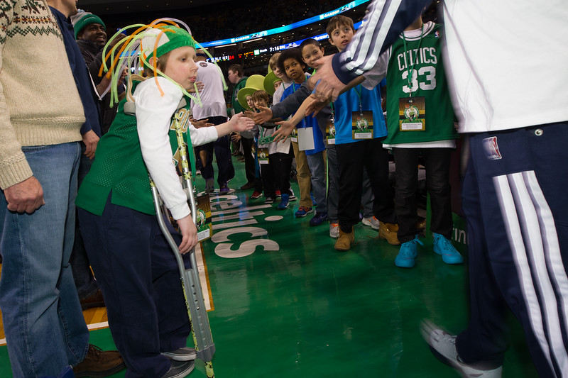 PMC At The Celtics 56.jpg