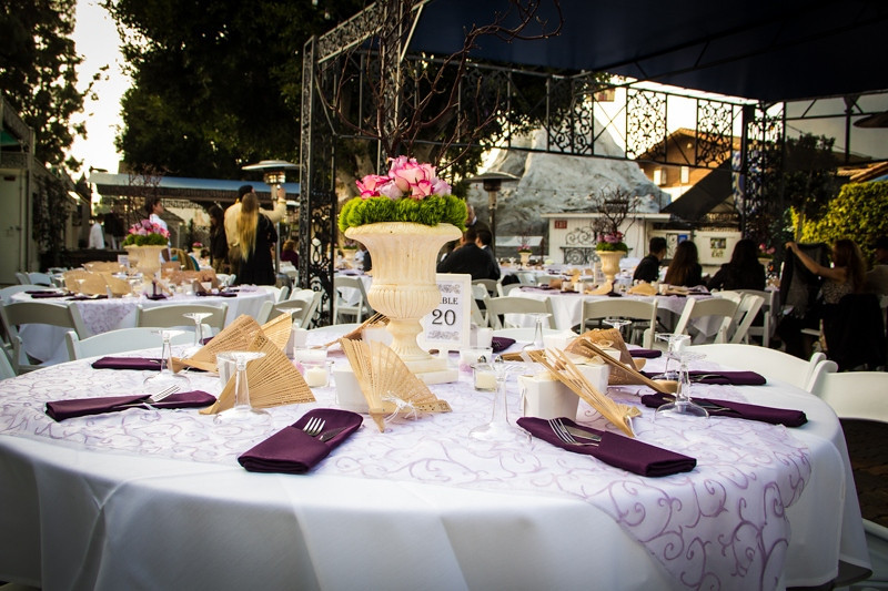 oldworld-wedding-reception-patio-03-16-2013-15.jpg