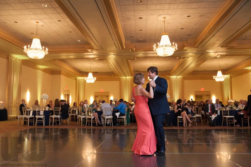 bap_hertzberg-wedding_20141011194926_DSC0270.jpg