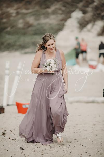 des_and_justin_wedding-2511.jpg
