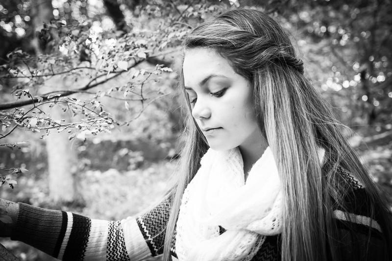 Nicole Spaulding-50.jpg