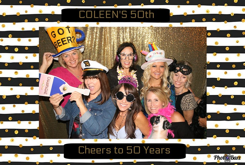 Coleens 50th (18).jpg
