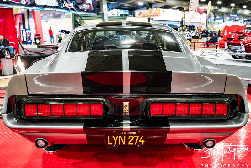 Eleanore Mustang-4024.jpg