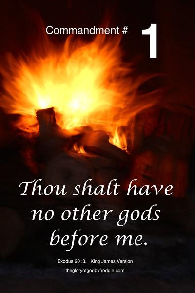 Exodus 20:3  Co1.jpg