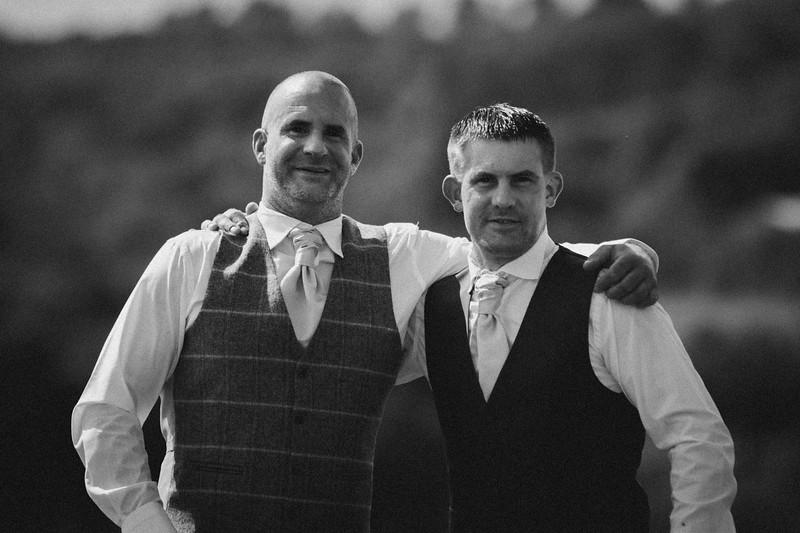 bensavellphotography_wedding_photos_scully_three_lakes (28 of 354).jpg