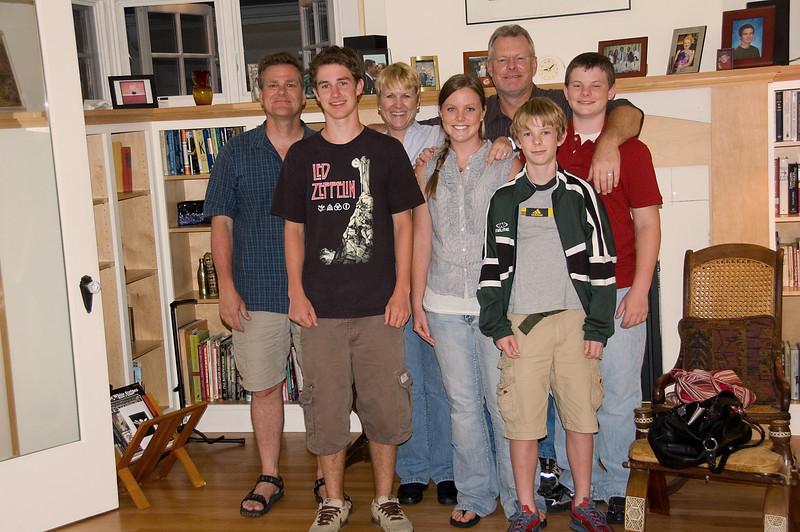 2007-July-Rides149.jpg