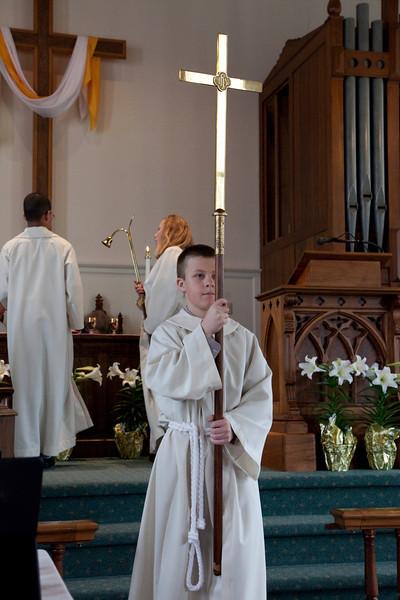 2010-04-04-Easter-98.jpg