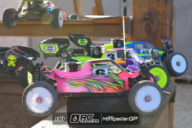 stands saturday 2016 Montpellier GP31.JPG
