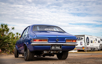 All Aussie Fathers Day Lakeside Raceway