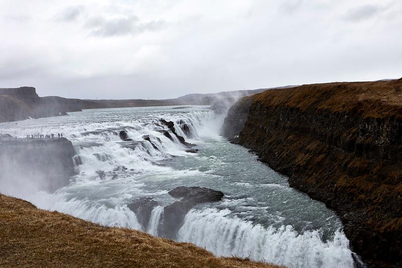 Iceland_39A8149_1.jpg