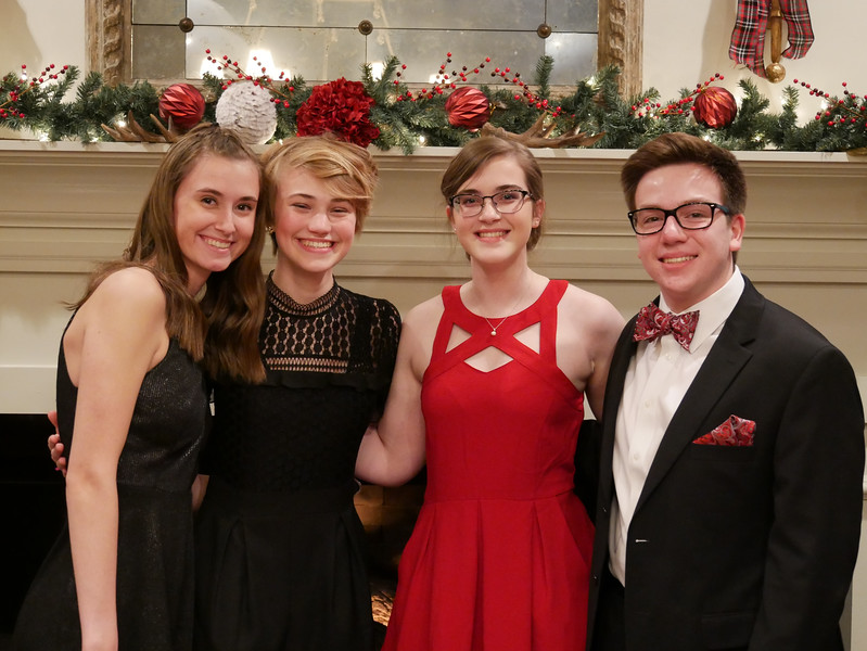 2018_12_1_Winter Formal_ - 48.jpg