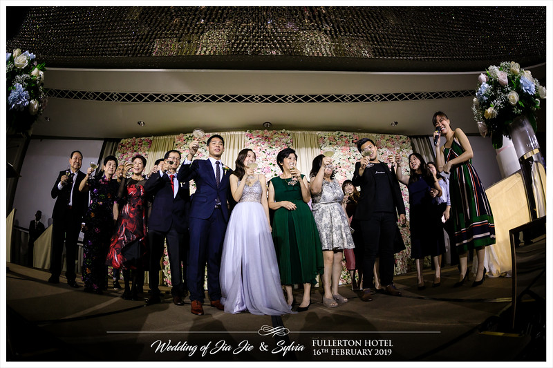 [2019.02.16] WEDD Jia Jie & Sylvia (Roving) wB - (26 of 97).jpg
