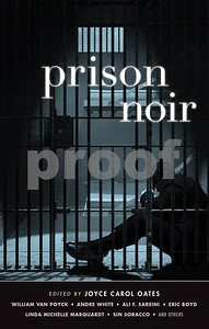 prison-noir-is-worth-doing-time-reading-with-its-fictional-storytelling