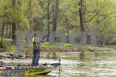 bass-raises-maximum-rod-length-to-10-feet