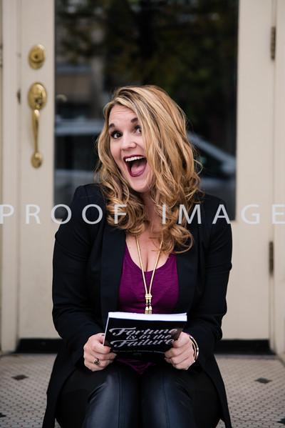 Katie M - Book Promo