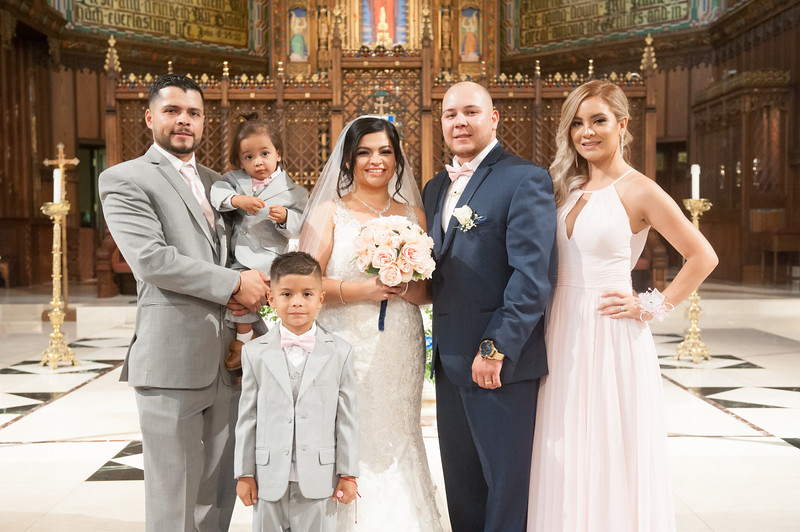 Estefany + Omar wedding photography-500.jpg