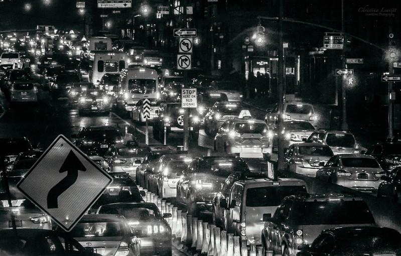 B&W traffic.jpg