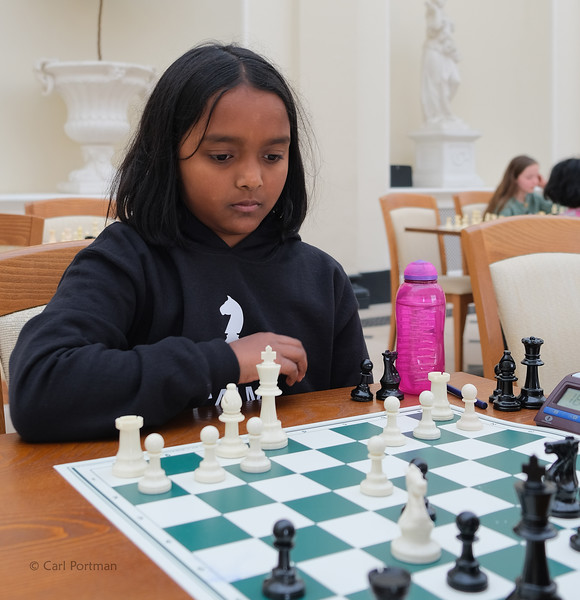 Blenheim Chess 2019 (309).JPG