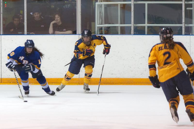 20130310 QWHockeyvsUBC 732.jpg