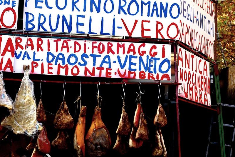 market-in-rome_2137352634_o.jpg