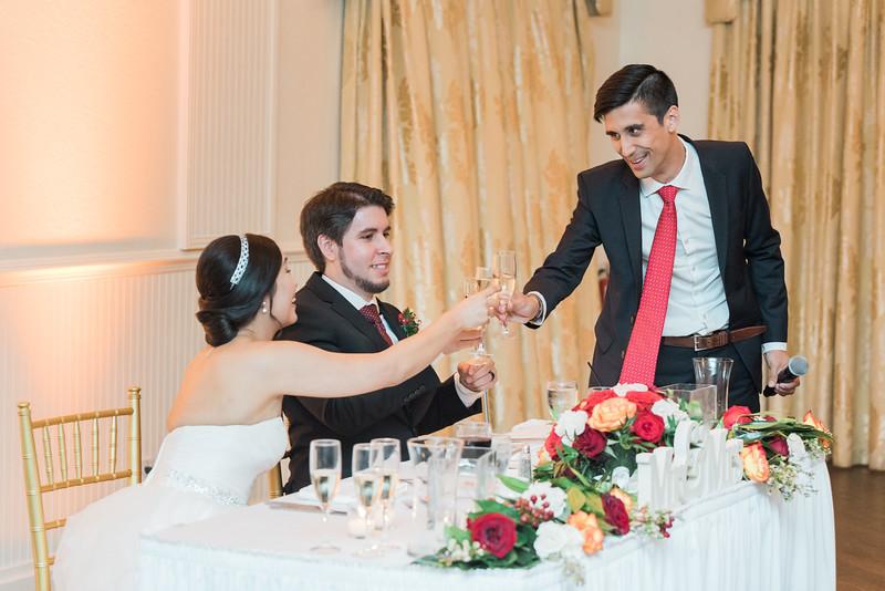 ELP0125 Alyssa & Harold Orlando wedding 1291.jpg