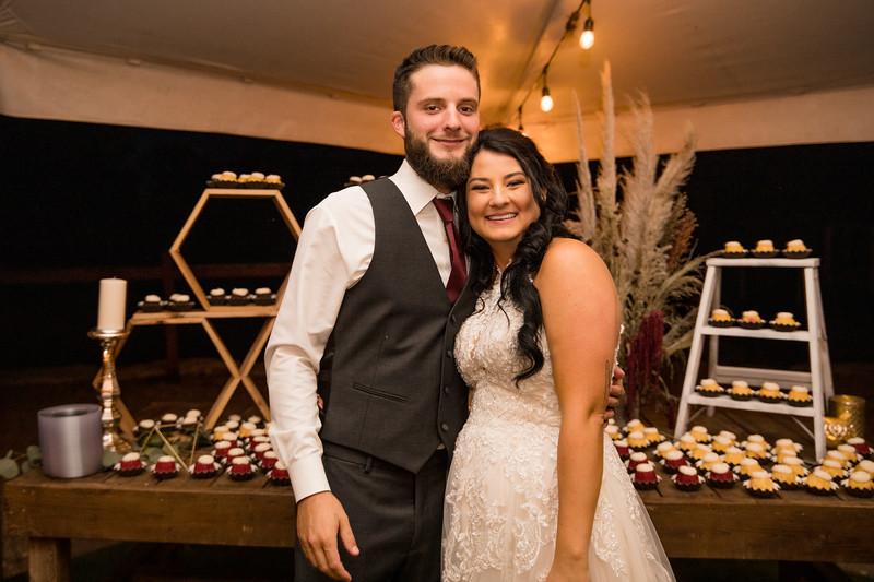 KaylaDusten-Wedding-0621.jpg