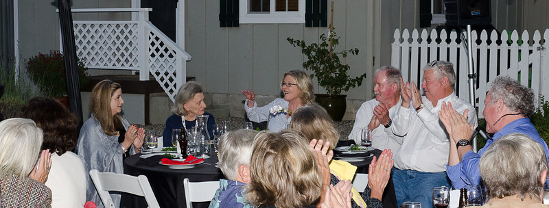 20130427-Dunn Alum weekend-Saturday-2936.jpg