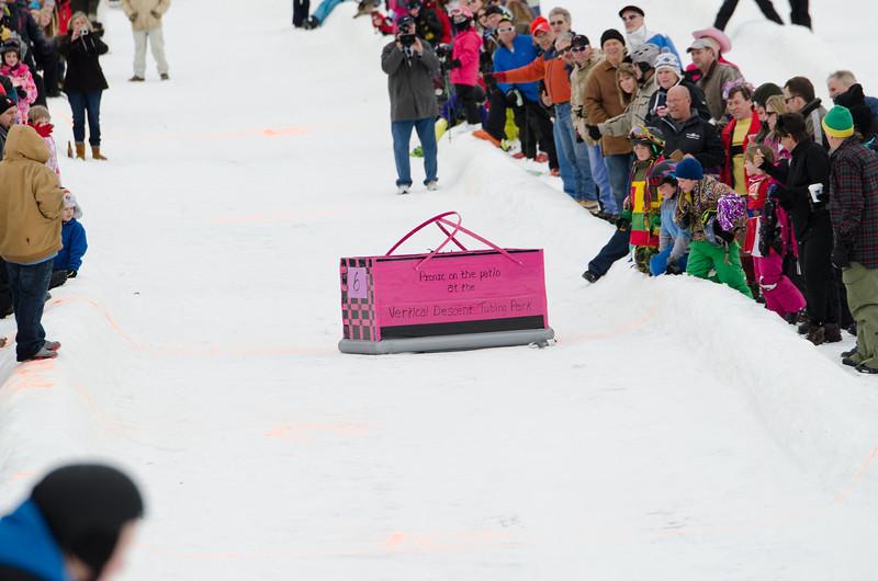 Carnival-Sunday-2014_Snow-Trails_0352.jpg