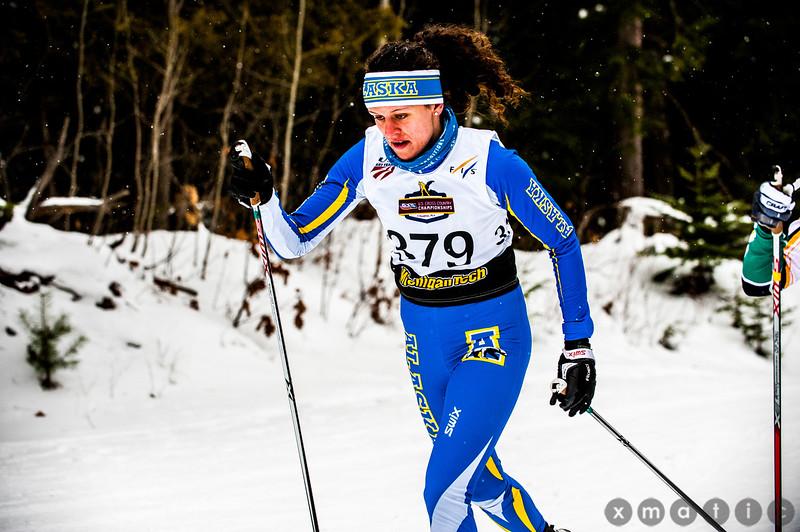 2016-nordicNats-10k-classic-women-7224.jpg