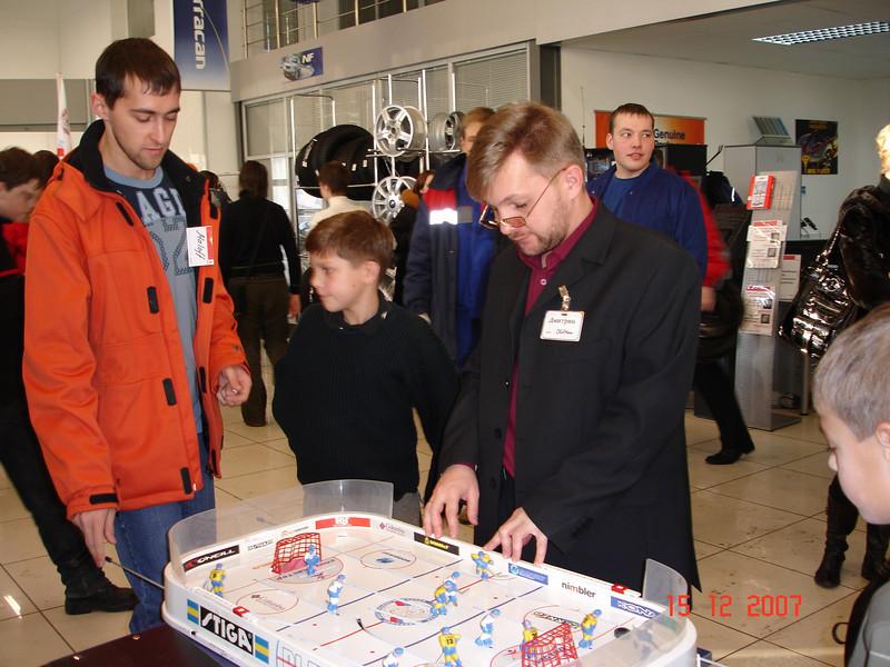 2007-12-15 ДР Getz-Club 05.JPG