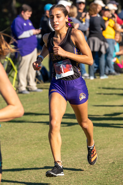 2019-ECU-Invitational-0068.jpg